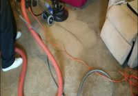 Carpet Cleaning Columbus Ga