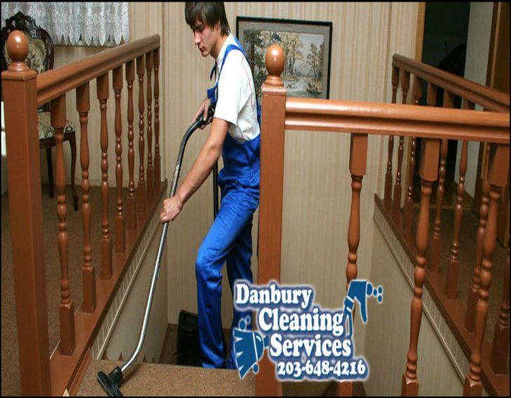 Permalink to Carpet Cleaning Danbury Ct