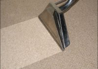 Carpet Cleaning Daphne Al
