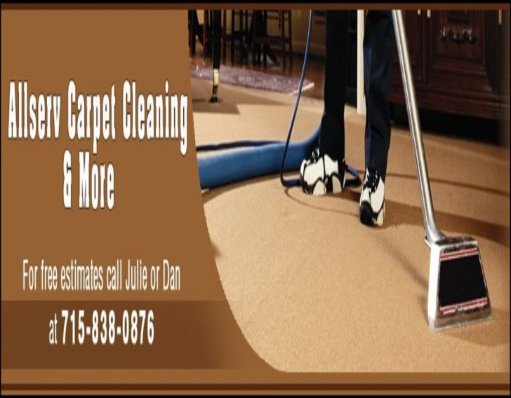 Permalink to Carpet Cleaning Eau Claire Wi Tips