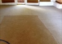 Carpet Cleaning Edmond Ok