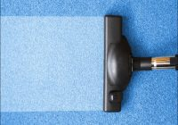 Carpet Cleaning Everett Wa