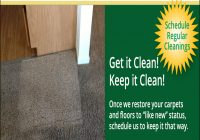 Carpet Cleaning Fair Oaks