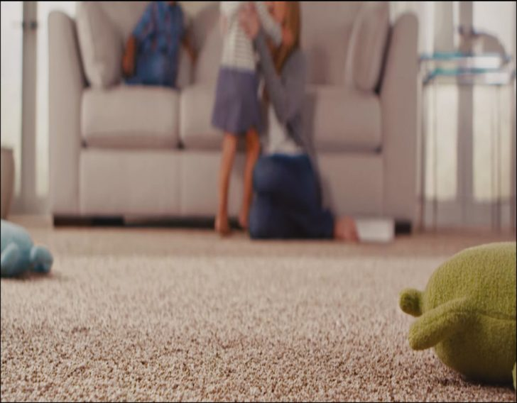 Permalink to Carpet Cleaning Florence Sc