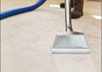 Carpet Cleaning Ft Lauderdale
