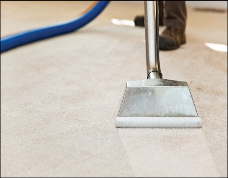 Permalink to Carpet Cleaning Ft Lauderdale