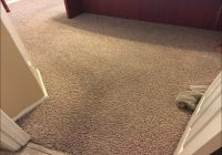 Carpet Cleaning Goodyear Az