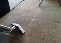 Carpet Cleaning Hoboken Nj