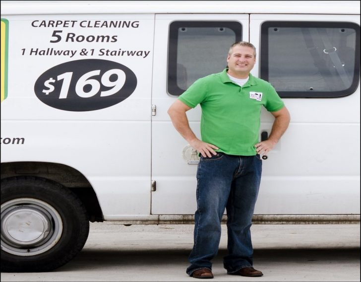 Permalink to The Hidden Gem of Carpet Cleaning Idaho Falls