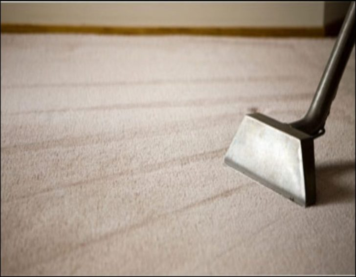 Permalink to Carpet Cleaning In Anaheim Ca