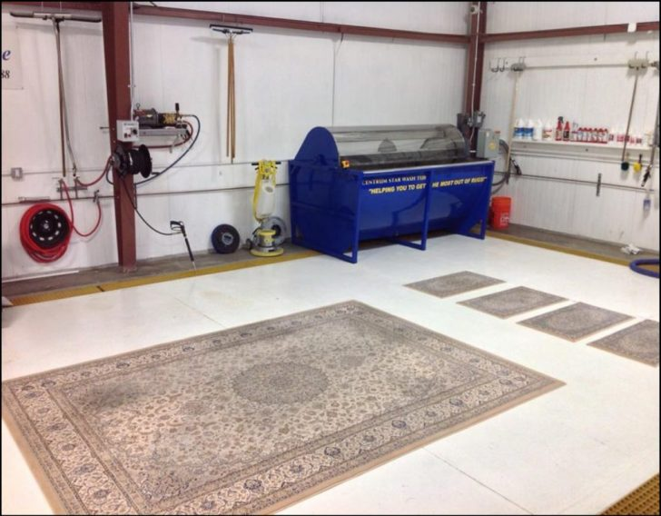 Permalink to Carpet Cleaning In Bellflower Ca