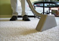 Carpet Cleaning In Dearborn Mi