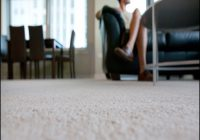 Carpet Cleaning In Harrisburg Pa