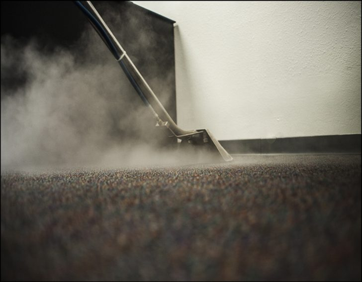 Permalink to Carpet Cleaning In Mesa Az