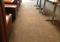 Carpet Cleaning In Stafford Va