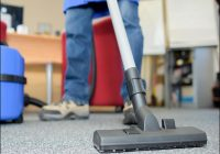 Carpet Cleaning Jacksonville Nc