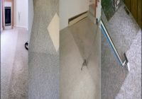 Carpet Cleaning Kissimmee Fl