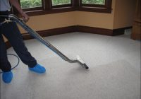 Carpet Cleaning Lafayette Ca