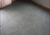 Carpet Cleaning Lansing Mi