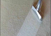 Carpet Cleaning Lees Summit