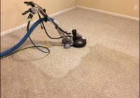 Carpet Cleaning Lexington Ky
