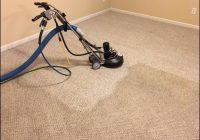 Carpet Cleaning Lexington Ky