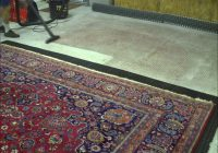 Carpet Cleaning Macon Ga