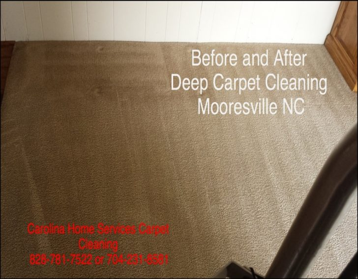 Permalink to Carpet Cleaning Mooresville Nc