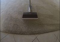 Carpet Cleaning Murrieta Ca