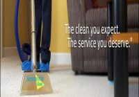 Carpet Cleaning Naples Fl