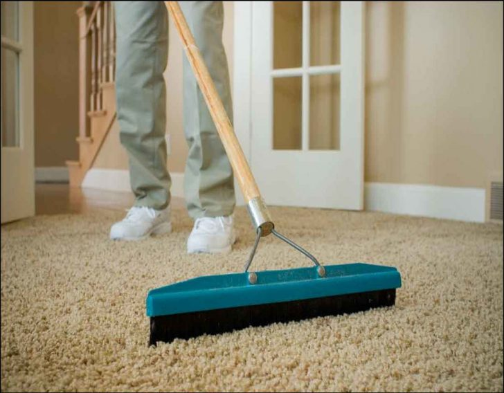 Permalink to Carpet Cleaning Newport News Va Exposed