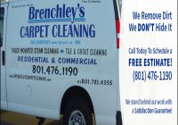Carpet Cleaning Ogden Utah