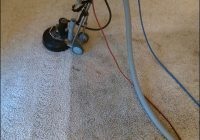 Carpet Cleaning Olympia Wa