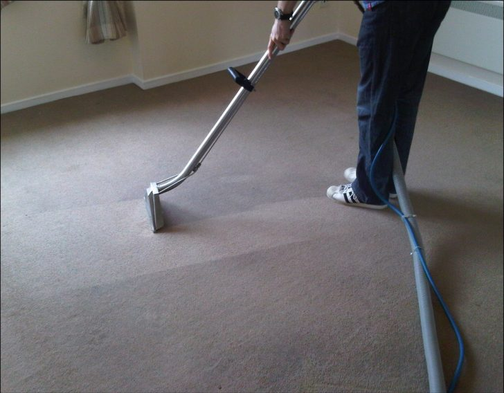Permalink to Carpet Cleaning Pacific Palisades