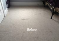 Carpet Cleaning Pembroke Pines