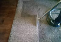 Carpet Cleaning Peoria Az