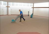 Carpet Cleaning Richardson Texas