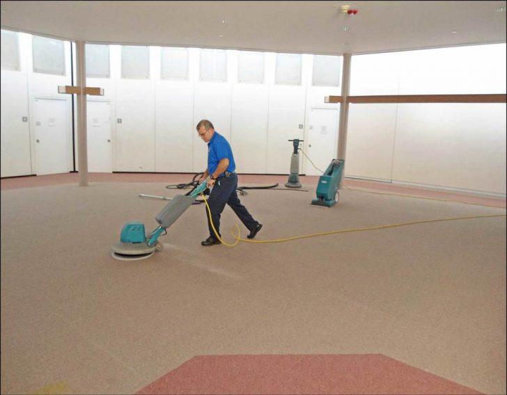 Permalink to Carpet Cleaning Richardson Texas