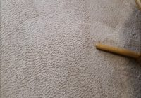 Carpet Cleaning Rio Rancho