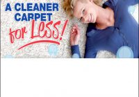 Carpet Cleaning Riverview Fl