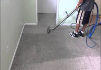 Carpet Cleaning San Luis Obispo