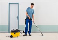 Carpet Cleaning Santa Clarita Ca