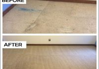 Carpet Cleaning Sherman Tx