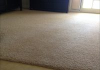 Carpet Cleaning Simi Valley