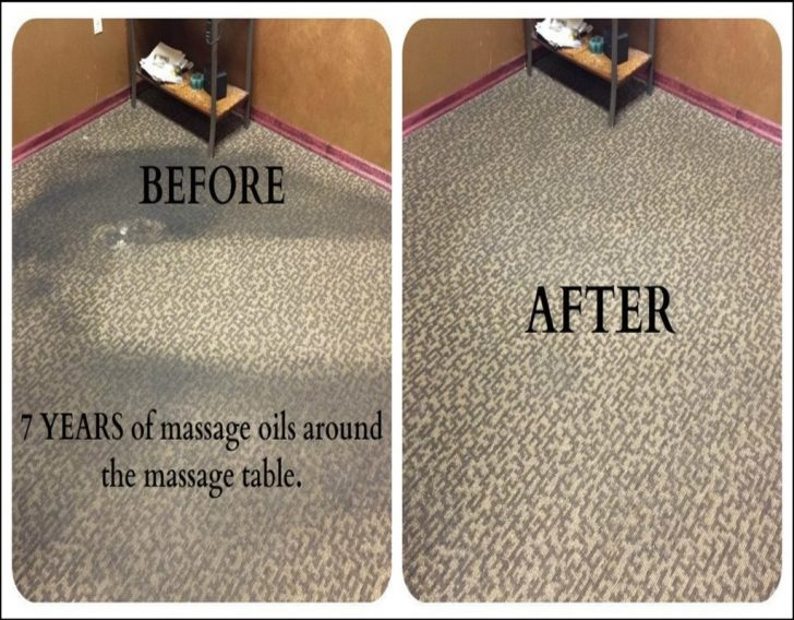 Permalink to Instant Solutions for Carpet Cleaning Sioux Falls