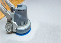 Carpet Cleaning St George Utah