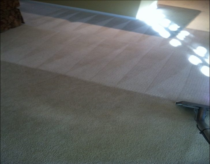 Permalink to What You Should Do to Find Out About Carpet Cleaning St Peters Mo Before You're Left Behind