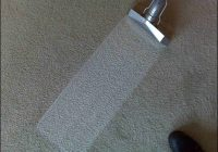 Carpet Cleaning St Petersburg Fl
