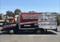 Carpet Cleaning Stockton Ca