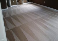 Carpet Installation Alpharetta Ga